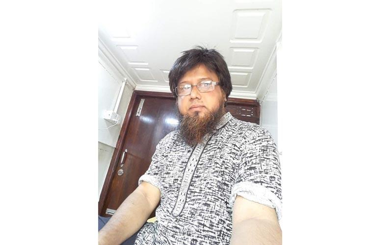 কুমিল্লা সেন্ট্রাল মেডিকেল কলেজের ডা. মুজিবুর রহমান করোনায় আক্রান্ত হয়ে মারা গেছেন