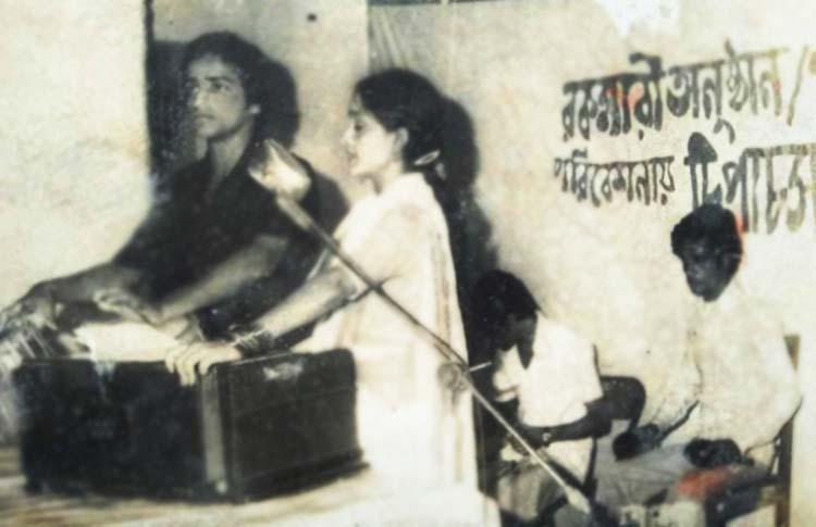 আজ কুমিল্লার ব্যাডমিন্টন স্টার আজাহার হত্যা দিবস