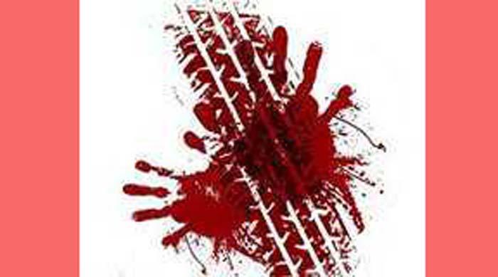 কুমিল্লায় মোটরসাইকেলে বাসের ধাক্কায় সাবেক সেনা সদস্য নিহত