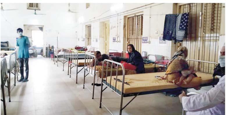 ভারত ফেরত ৫ জন কুমিল্লায় আইসোলেশনে