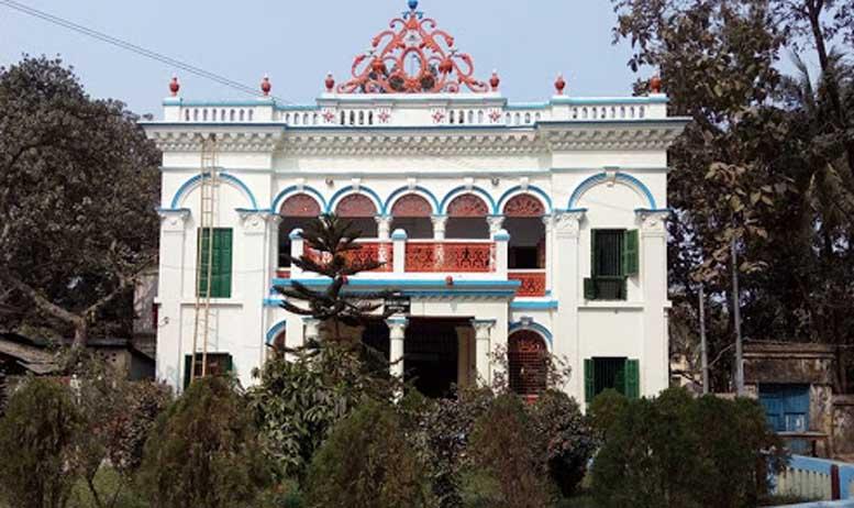 কুমিল্লায় ধান-চাল সংগ্রহের লক্ষ্যমাত্রা পূরণে শঙ্কা