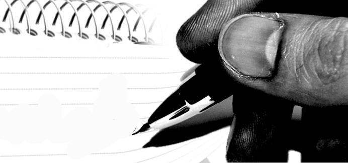 অনলাইনের অপব্যবহার বাড়ছে আইনের কঠোর প্রয়োগ জরুরি